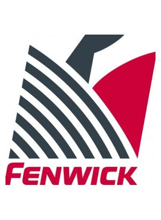 Logo du Groupe Fenwick 2020