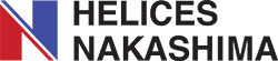 Nakashima